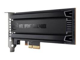 Intel SSDPED1K375GA01 Main Image from Right-angle