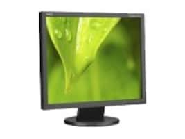 Touchsystems 19 M11990R-U3I LED-LCD Touchscreen Monitor, Black, M11990R-U3I, 16372802, Monitors - Touchscreen