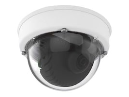 Mobotix 6MP Indoor Network Dome Camera with Ultra Wide Lens, MX-V25-D036, 33998014, Cameras - Security