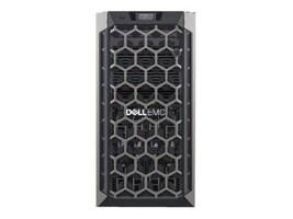 Dell Tower Bezel Custom Kit for PowerEdge T440, 470-ACNV, 35400418, Drive Mounting Hardware