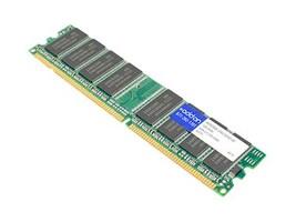 Add On Cisco Compatible 1GB DRAM Kit, MEM3800-256U1024D-AO, 33018282, Memory
