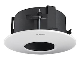 Bosch Security Systems NDA-8000-PLEN Main Image from Front