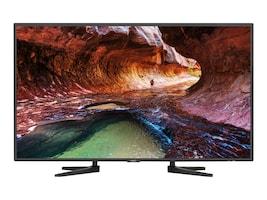 NEC 40 V404 Full HD LED-LCD Display, Black, V404, 33802333, Monitors - Large Format