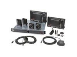 APC InfraStruXure Central 3.0 Standard PilotPak, AP9480, 6957065, Network Server Appliances