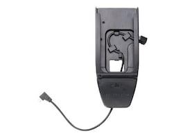 ArmorActive Ingenico EMV Cradle, ERE032920, 36810646, Battery Chargers
