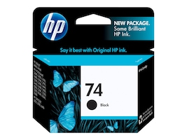 HP Inc. CB335WN#140 Main Image from Front