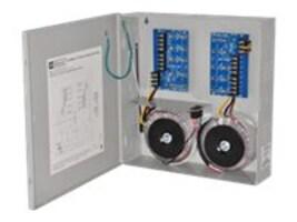 Altronix 8 Output CCTV Power Supply, ALTV248600, 12673296, Power Supply Units (internal)