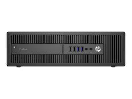 HP Inc. T6G08AW#ABA Main Image from Front