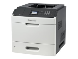 Lexmark 40G0210 Main Image from Right-angle