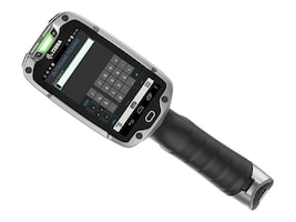 Zebra TC8000 Premium 802.11abgn BT 4 NFC 2D Imager Extended Range SE4850 4 WVGA, TC80NH-3101K420NA, 33573817, Portable Data Collectors