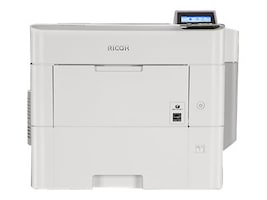 Ricoh 407819 Main Image from Front