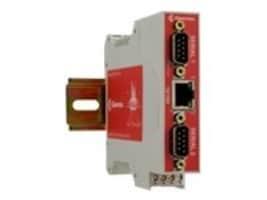Comtrol DeviceMaster RTS 2-Port 1E Server, 99550-0, 10532406, Network Print Servers
