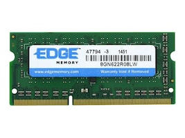 Edge Memory PE243791 Main Image from Front