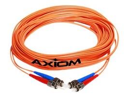 Axiom LCSCMD5O-1M-AX Main Image from Front
