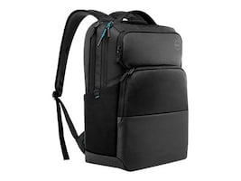 Dell Pro Backpack, 15, PO-BP-15-20, 36883028, Carrying Cases - Other