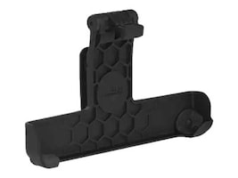 Lifeproof Belt Clip Accessory for iPhone 6, Black, 78-50207, 22157834, Carrying Cases - Phones/PDAs
