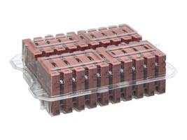 Sony 800GB 1.6TB LTO-4 Tape Cartridges (20-pack), 20LTX800G, 8808258, Tape Drive Cartridges & Accessories