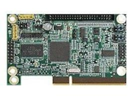 Tyan TARO SMDC M3291 Server Management Daughter Card, M3291, 6485678, Controller Cards & I/O Boards