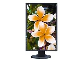 NEC 23 E233WM Full HD LED-LCD Monitor, Black, E233WM-BK, 30988591, Monitors