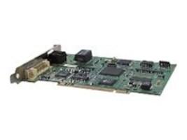 Dialogic Eiconcard S91-S T V2 66Mhz (306-203), 306-203, 4865917, Controller Cards & I/O Boards