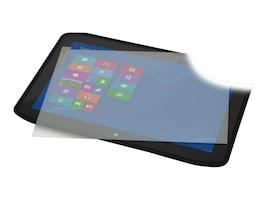 Xplore R12SER Prote Display, Film Matte Finish, 400013, 34660517, Protective & Dust Covers