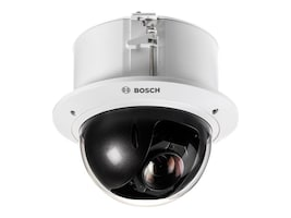 Bosch Security Systems NDP-5512-Z30C Main Image from Front