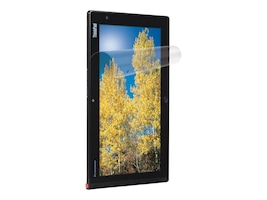 Lenovo ThinkPad10 Anti-Glare Screen Protector, 4ZE0F63042, 18031551, Glare Filters & Privacy Screens
