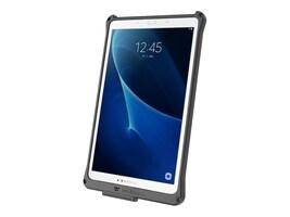 Ram Mounts IntelliSkin w  GDS for Samsung Galax Tab A 10.1, RAM-GDS-SKIN-SAM23, 35101231, Carrying Cases - Tablets & eReaders