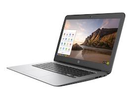 HP Chromebook 14 G4 2.16GHz Celeron 14in display, T4M32UT#ABA, 30630177, Notebooks