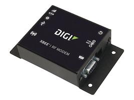 Digi XBee Modem, RS232 to XBee-PRO 900HP, 200Kbps w Accessories (Australia), XM-M92-2P-AA, 34646475, Modems