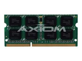 Axiom B4U40AA-AX Main Image from Front
