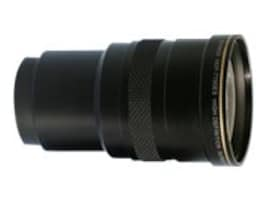 Axis Raynox Conversion Lens, 5500-511, 14564528, Camera & Camcorder Lenses & Filters