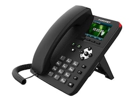 Fortinet FortiFone 175, FON-175, 32403138, VoIP Phones
