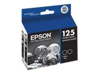 Epson T125120-D2 Main Image from