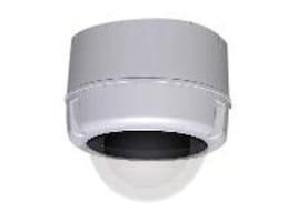 Videolarm SM5C2N Security Camera, SM5C2N, 11690764, Cameras - Security