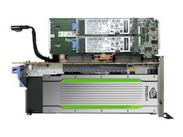 Lenovo 4M17A60521 Main Image from Top