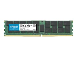 Micron Consumer Products Group CT128G4ZFJ426S.36QG1 Main Image from Front