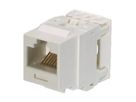 Panduit NK688MWH-Q Main Image from Right-angle
