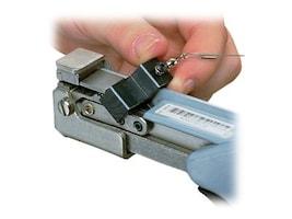 Panduit Gripper Replacement Kit for GS4MT, K4MTG, 35141938, Tools & Hardware