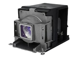 BTI TLPLW10-OE Main Image from Right-angle