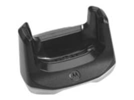 Zebra Symbol Single-Slot Charging Cradle for MC40, CRDMC40XX-1000R, 15416113, PDA Accessories