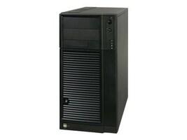 Intel SC5650BRPNA Server Chassis, SC5650BRPNA, 9651344, Cases - Systems/Servers