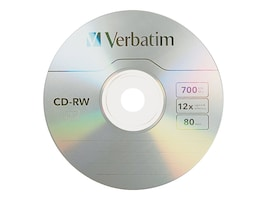 Verbatim 95155 Main Image from Front