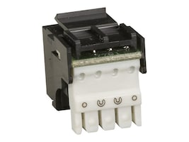 Black Box FMT375 Main Image from Back