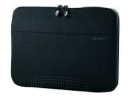 Stephen Gould Aramon NXT 17 Laptop Sleeve, Black, 43322-1041, 12591047, Carrying Cases - Notebook