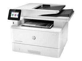 HP LaserJet Pro MFP M428fdn, W1A29A#BGJ, 37056340, MultiFunction - Laser (monochrome)