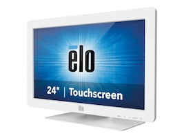 ELO Touch Solutions E263686 Main Image from Right-angle