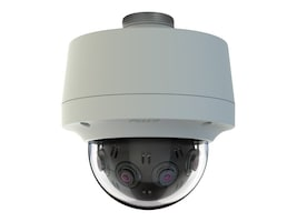 Pelco IMM12018-1P Main Image from Front