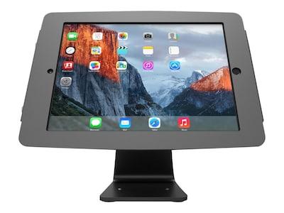 Compulocks Space 360 Secure Kiosk Enclosure for 9.7 iPad Pro, Black, 303B224SENB, 16992315, Locks & Security Hardware