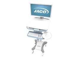 JACO EVO-20-L250 Main Image from Right-angle